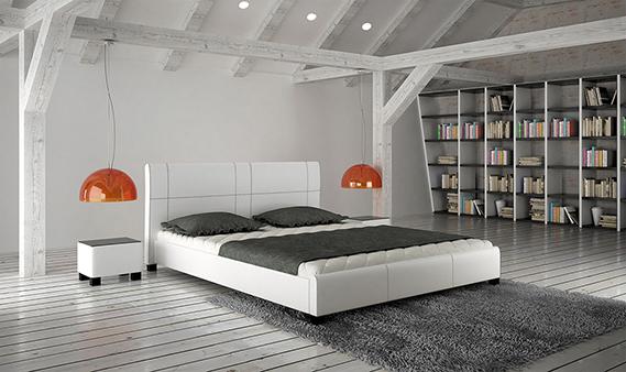 meble do sypialni salon meblowy w szczecinie duży wyb243r