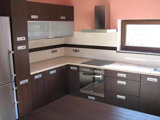 meble kuchenne salon meblowy w szczecinie duży wyb243r