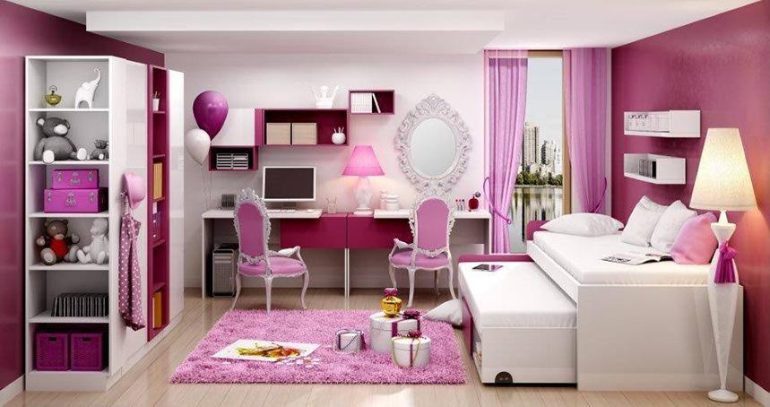 meble m�odzieżowe salon meblowy w szczecinie duży wyb243r